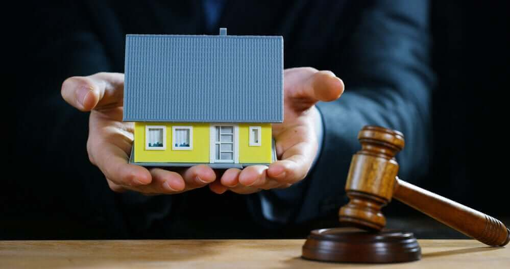 Conveyancing & Due Diligence