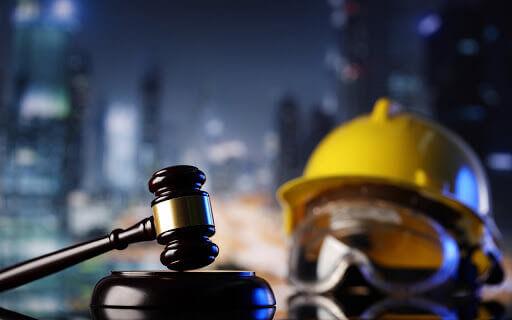 Construction & Permits