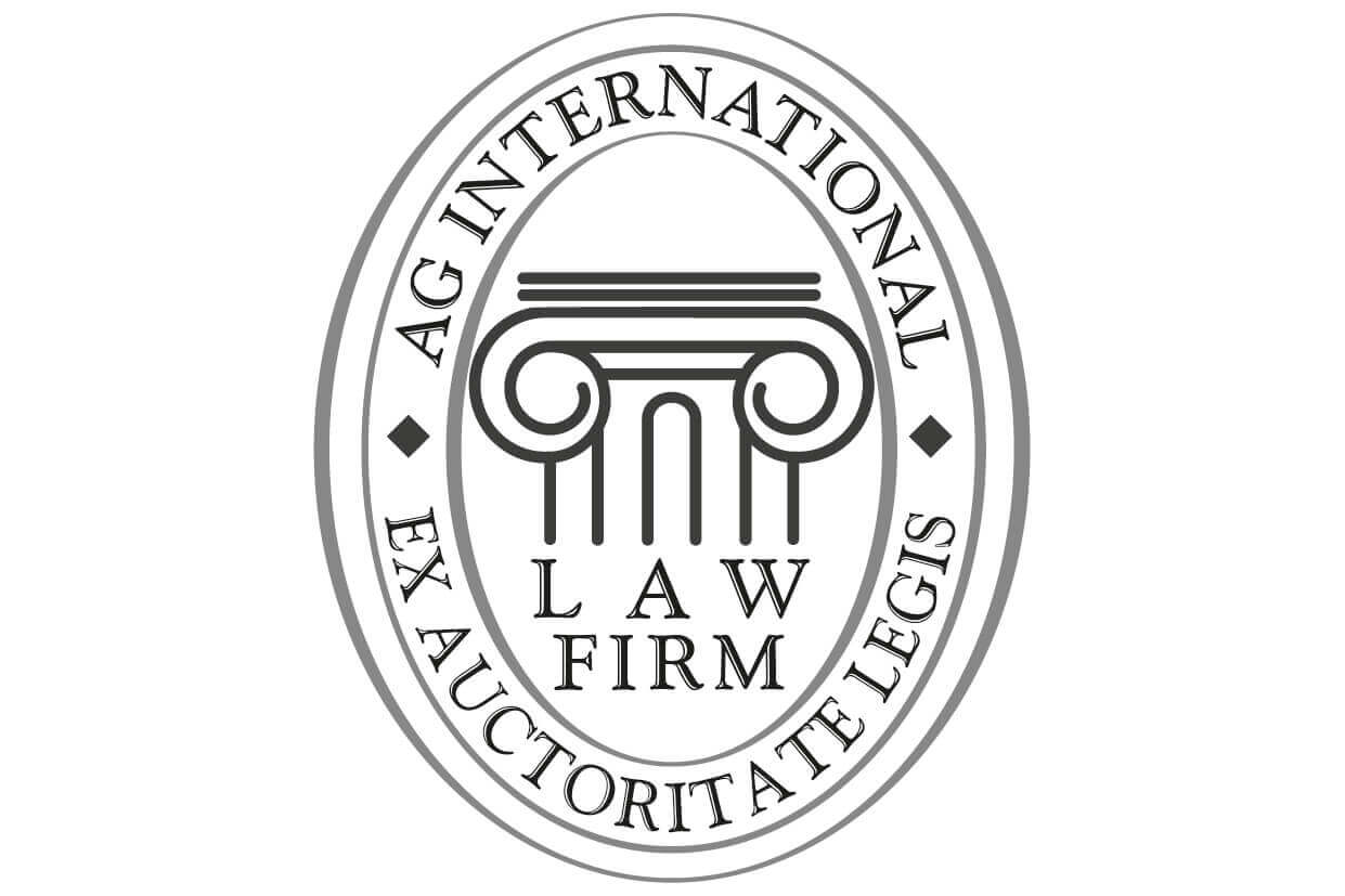 AG INTERNATIONAL: A legal network worldwide